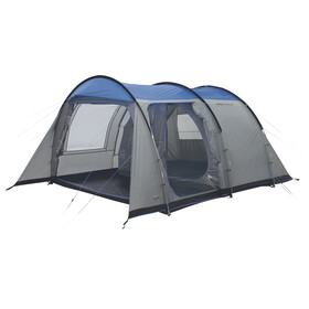 High Peak Albany 4 - Tente - gris